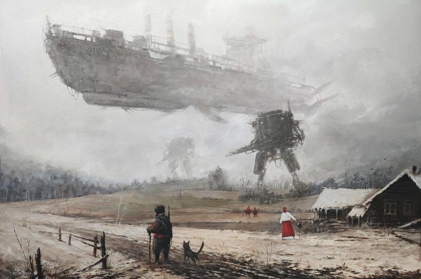 jakub-ralski-war-illustration-robots-2