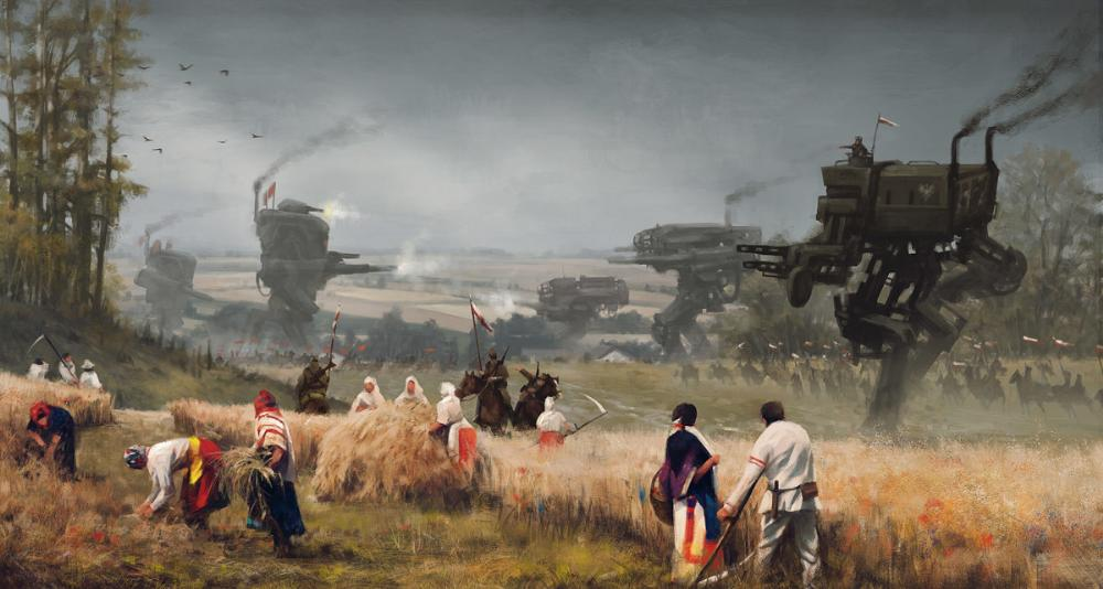 jakub-ralski-war-illustration-robots-3