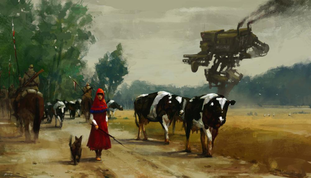 jakub-ralski-war-illustration-robots-4