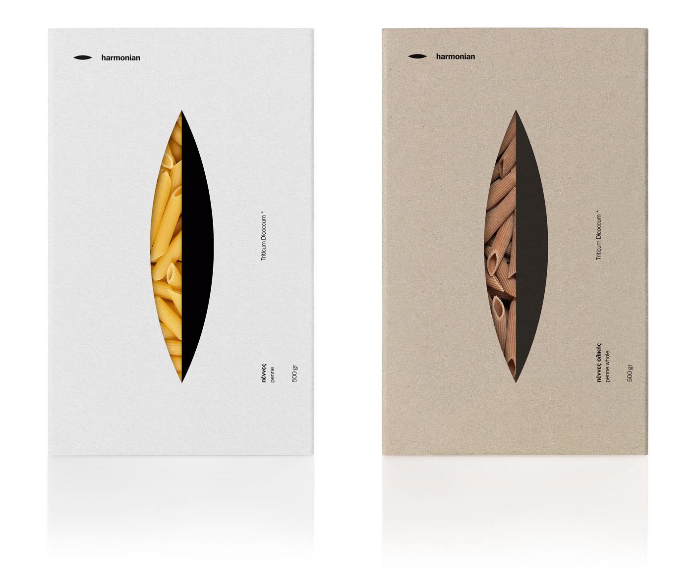 mousegraphics-diseno-oldskull-22