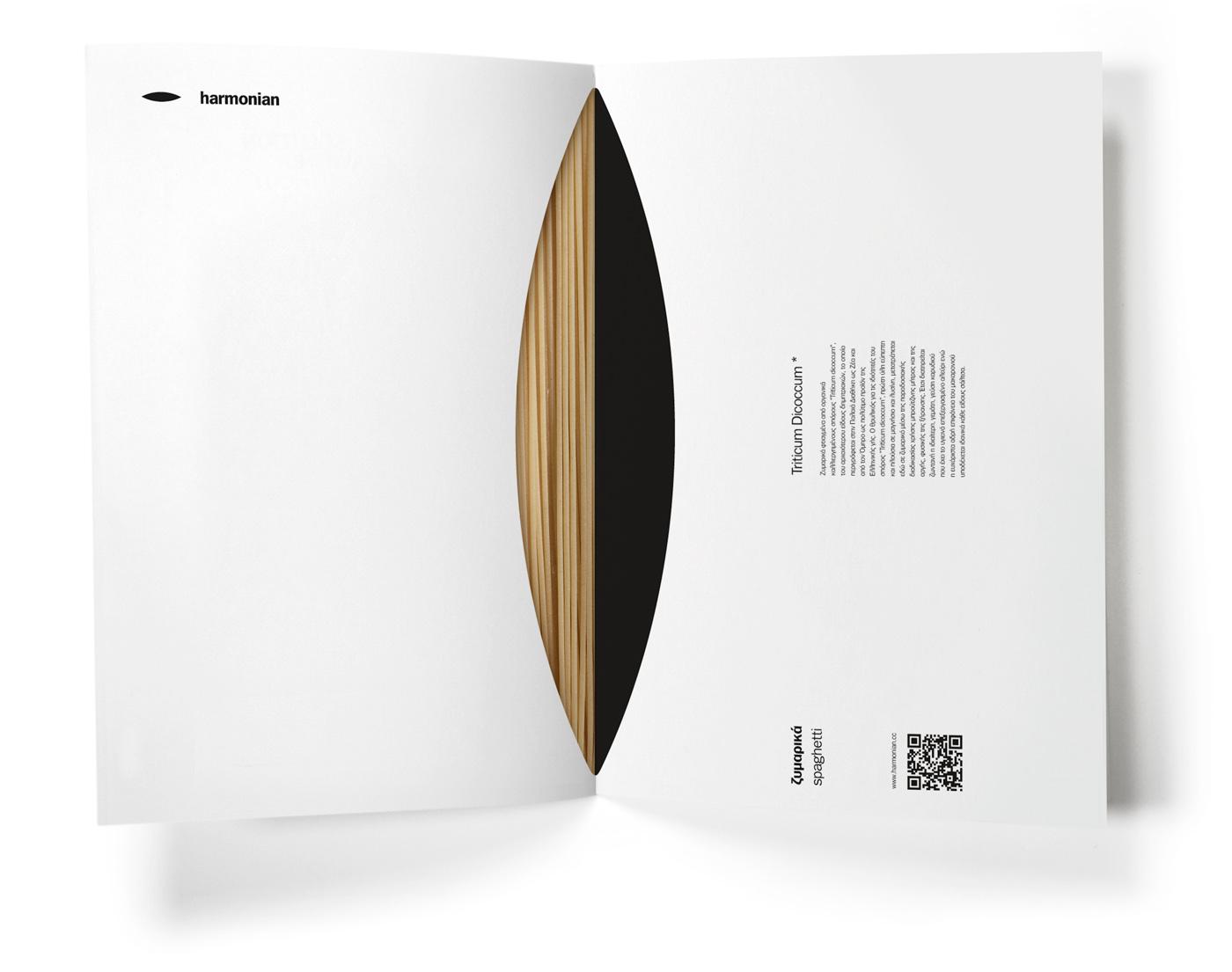 mousegraphics-diseno-oldskull-27