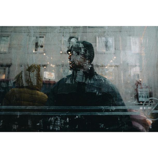 phraction_street-fotografia-oldskull-07