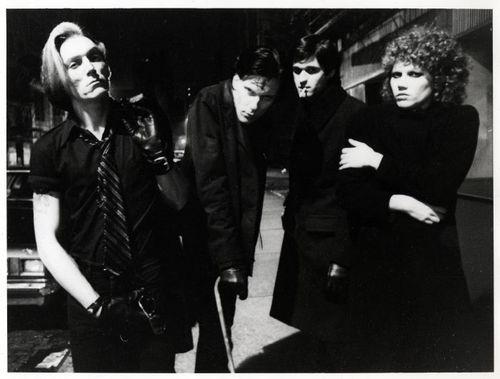 CBGB-fotografia-oldskull-02