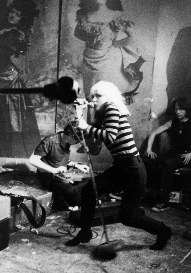 CBGB-fotografia-oldskull-06