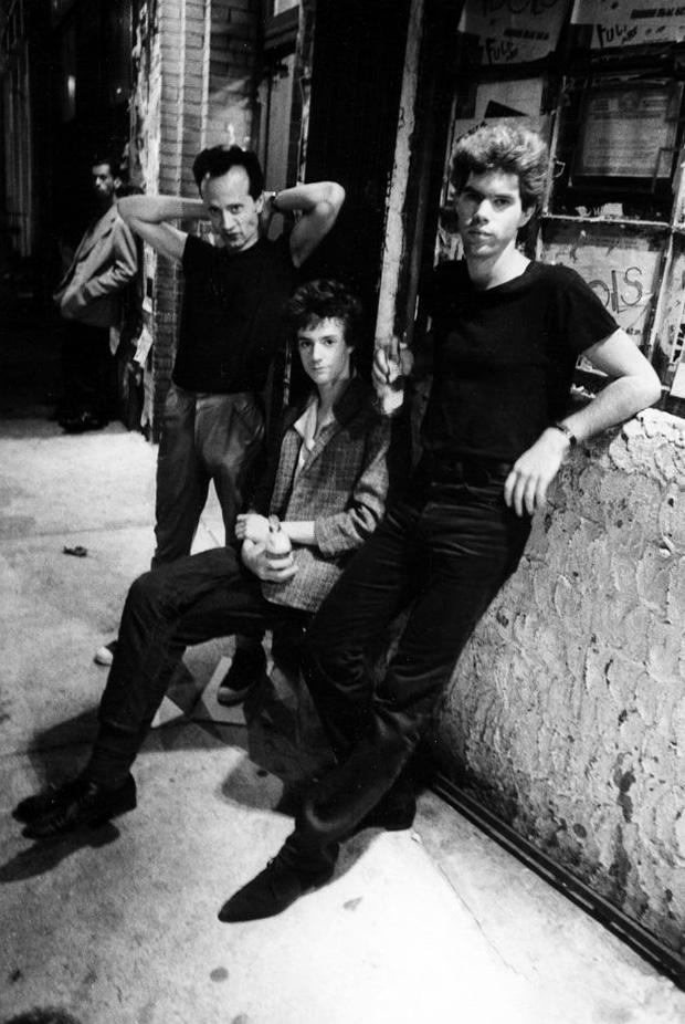 CBGB-fotografia-oldskull-09
