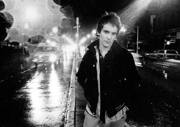 CBGB-fotografia-oldskull-12