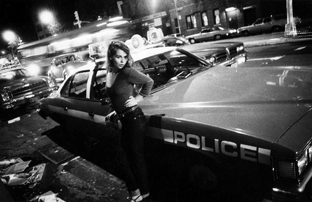 CBGB-fotografia-oldskull-13