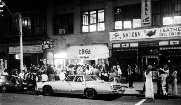 CBGB-fotografia-oldskull-15
