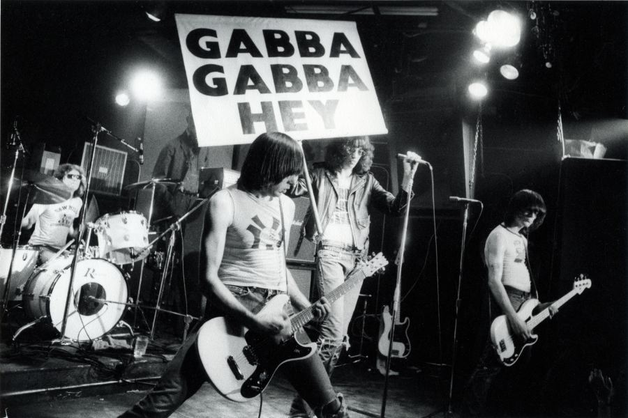 CBGB-fotografia-oldskull-19