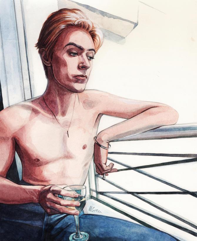 David-Bowie-Paris-1976-helen green