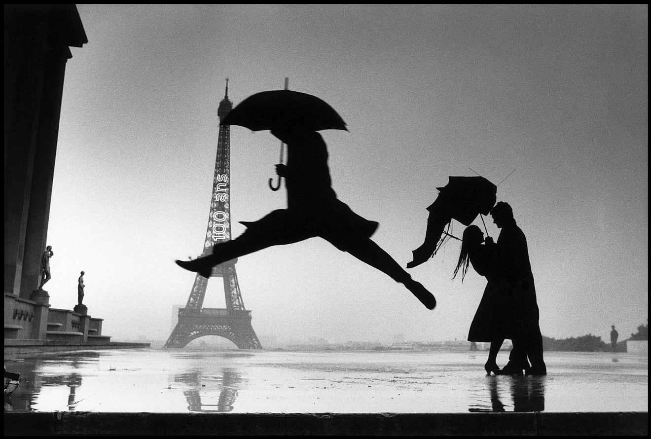 Resultado de imagen para henri cartier-bresson fotografias