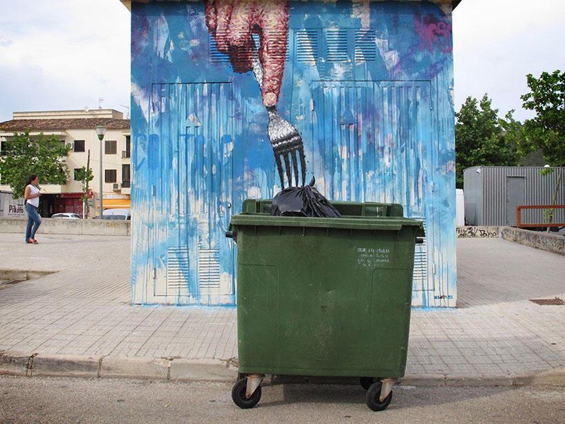 Sath-street-art-oldskull-0