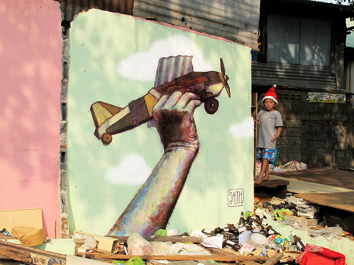 Sath-street-art-oldskull-1-2