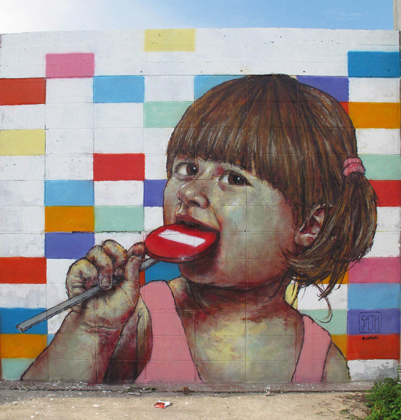 Sath-street-art-oldskull-7