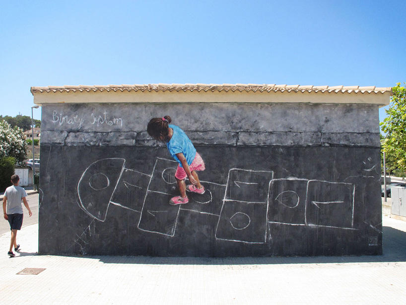 Sath-street-art-oldskull-9