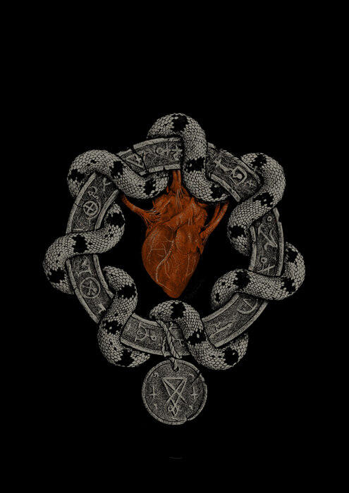 dark illustration by xul1349-2