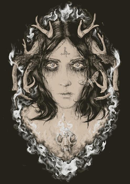 dark illustration by xul1349-3
