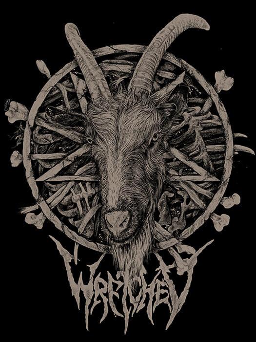 dark illustration by xul1349-4