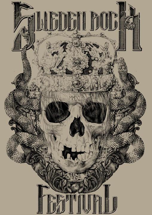 dark illustration by xul1349-6