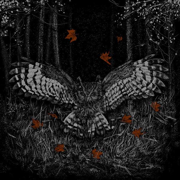 dark illustration by xul1349-7