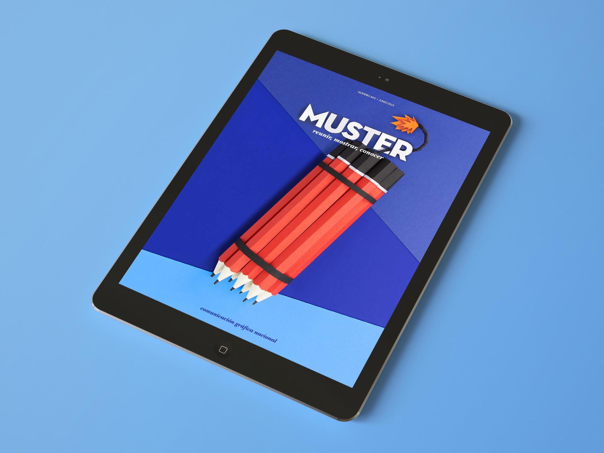 muster revista digital diseno 4