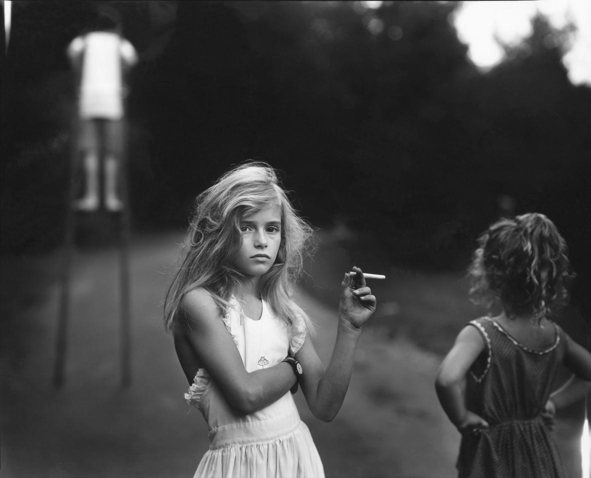 sally_mann_photography oldskull 3-2