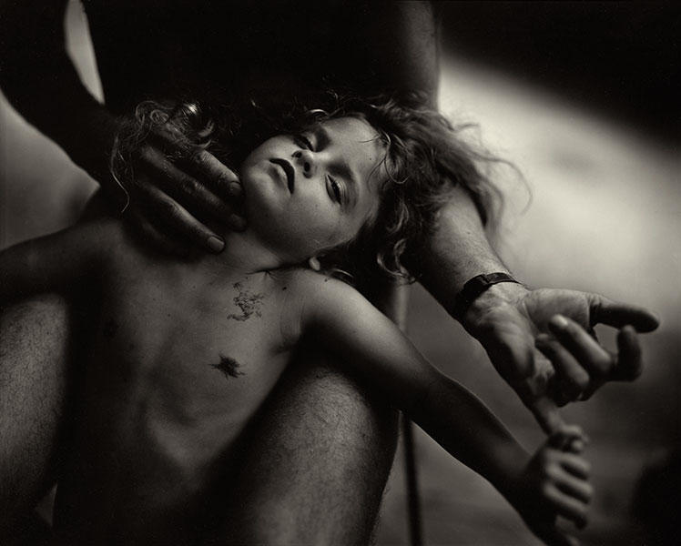sally_mann_photography oldskull 3