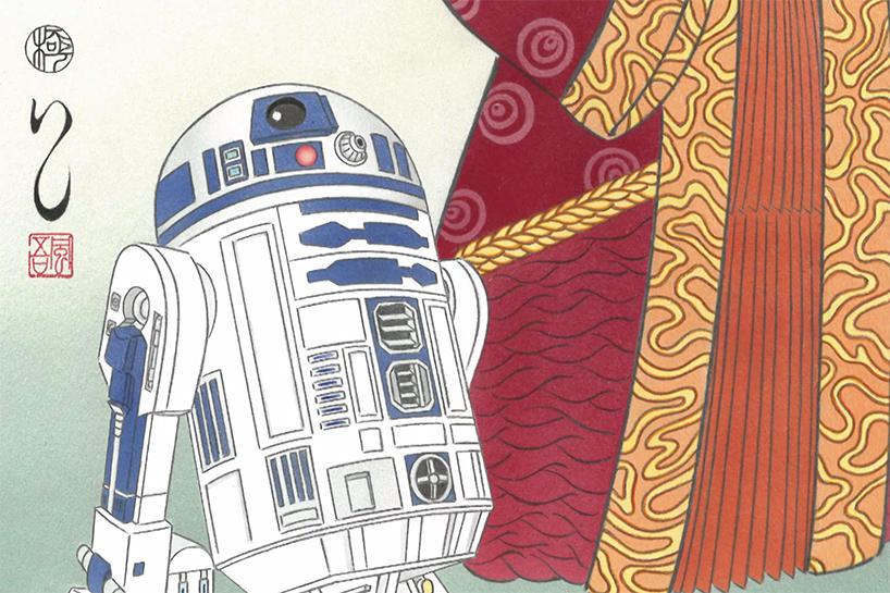 star-wars-ukiyo-e-oldskull-5-R2D2