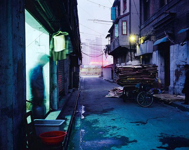 OldShanghai-fotografia-oldskull-02