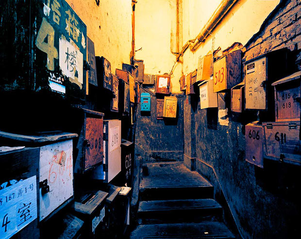 OldShanghai-fotografia-oldskull-08