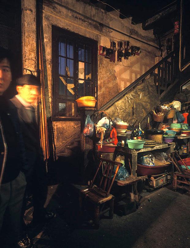 OldShanghai-fotografia-oldskull-09