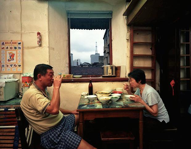 OldShanghai-fotografia-oldskull-11