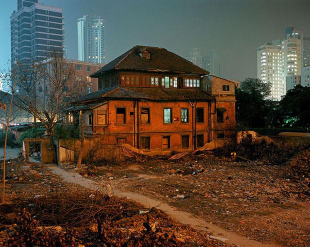 OldShanghai-fotografia-oldskull-14
