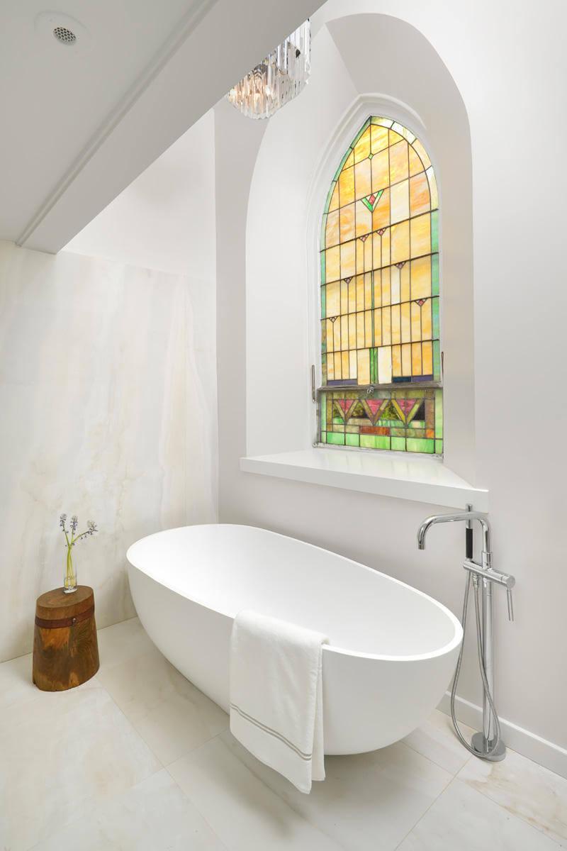 church-conversion-architecture-chicago-11