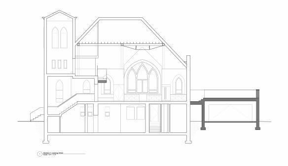 church-conversion-architecture-chicago-17