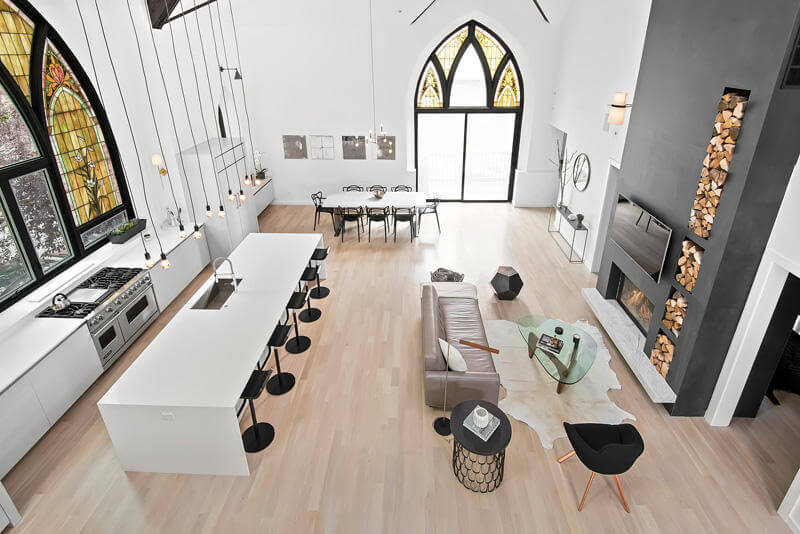 church-conversion-architecture-chicago-2