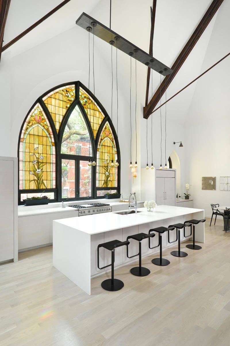 church-conversion-architecture-chicago-5