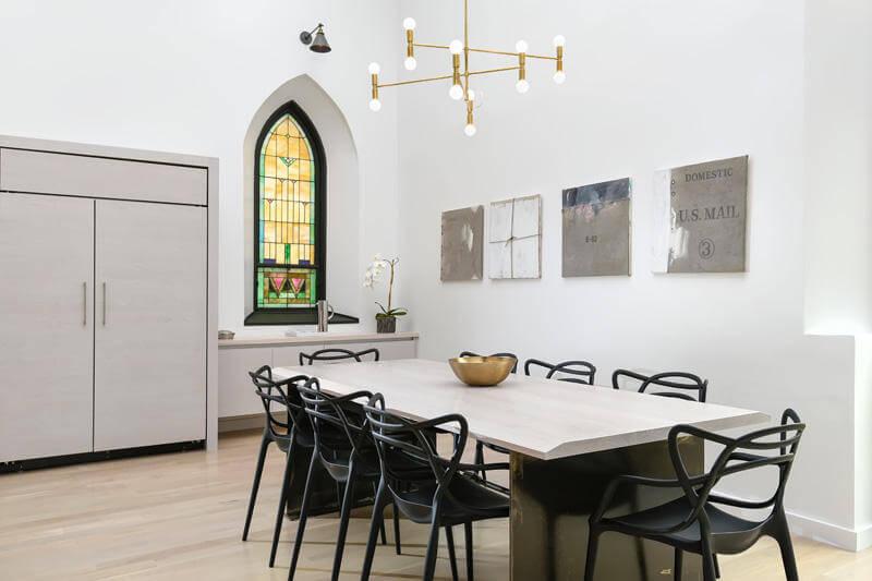 church-conversion-architecture-chicago-9