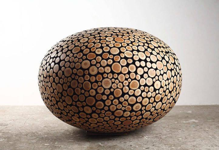 jaehyolee wood sculptures 4-1