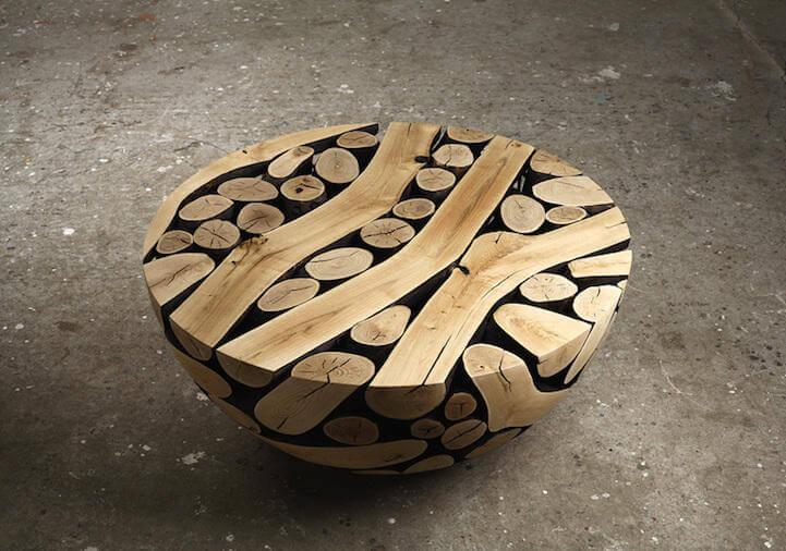 jaehyolee wood sculptures 4