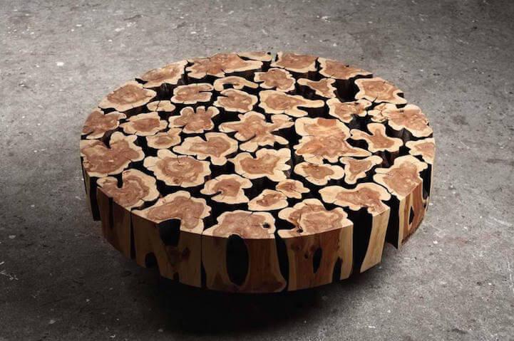 jaehyolee wood sculptures 8