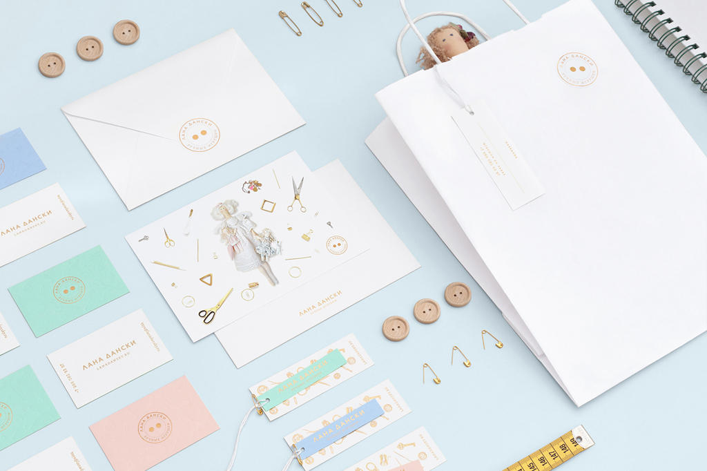 lana dansky graphic design 1