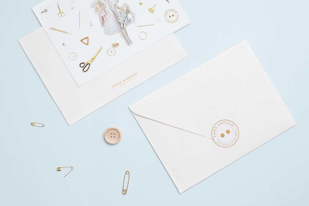lana dansky graphic design 7