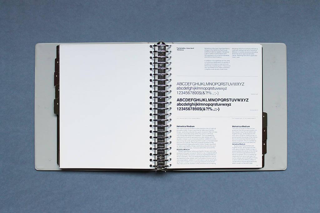 nasa-identity manual graphics oldskull 12