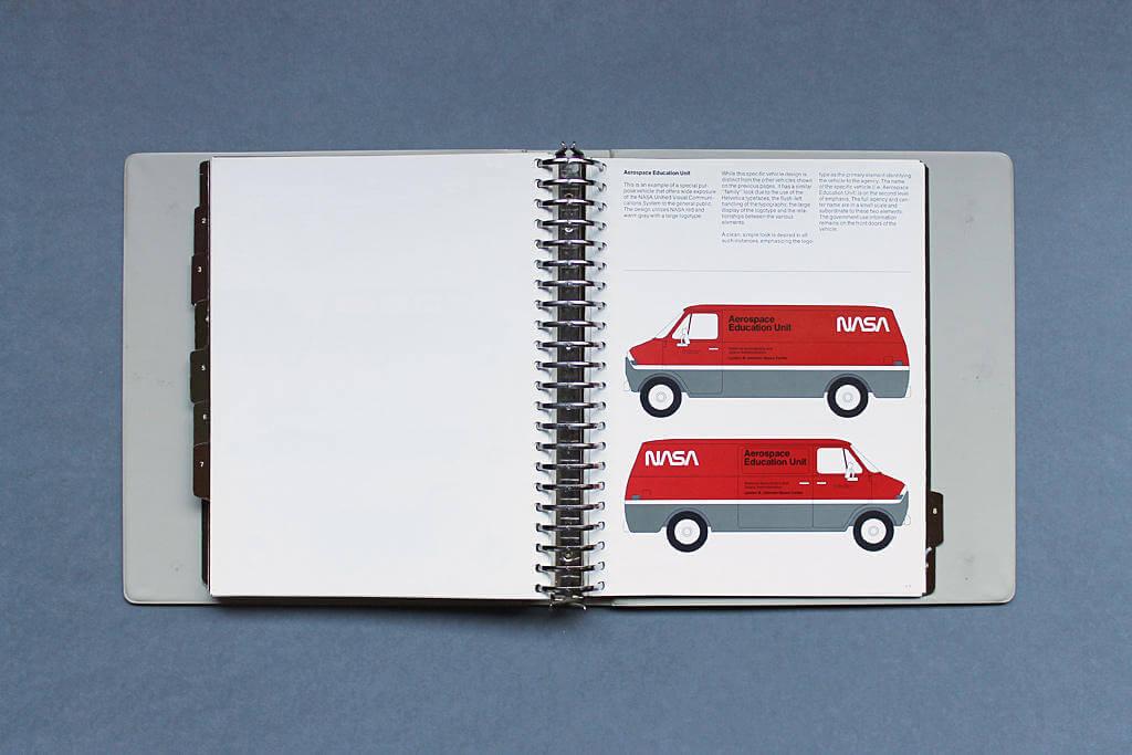 nasa-identity manual graphics oldskull 15