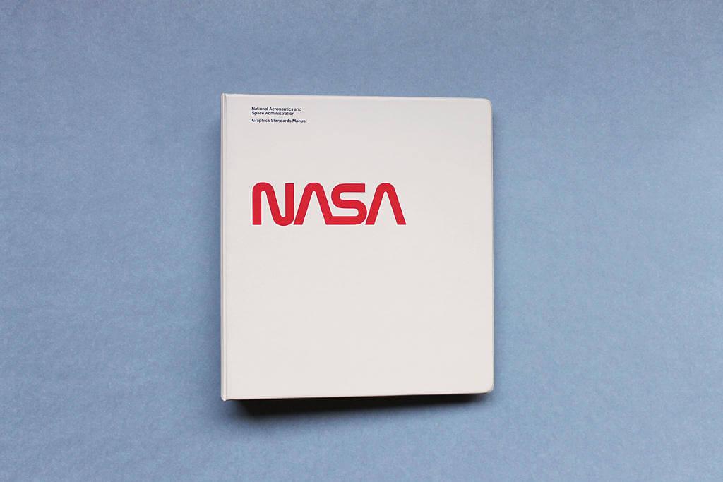 nasa-identity manual graphics oldskull 2