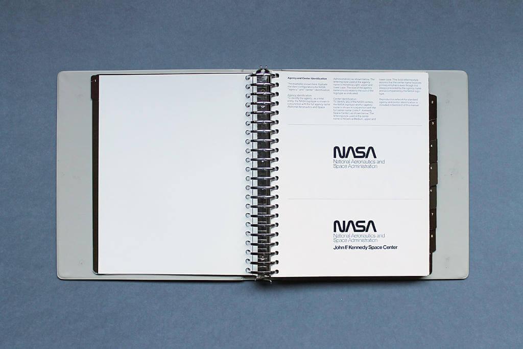 nasa-identity manual graphics oldskull 4