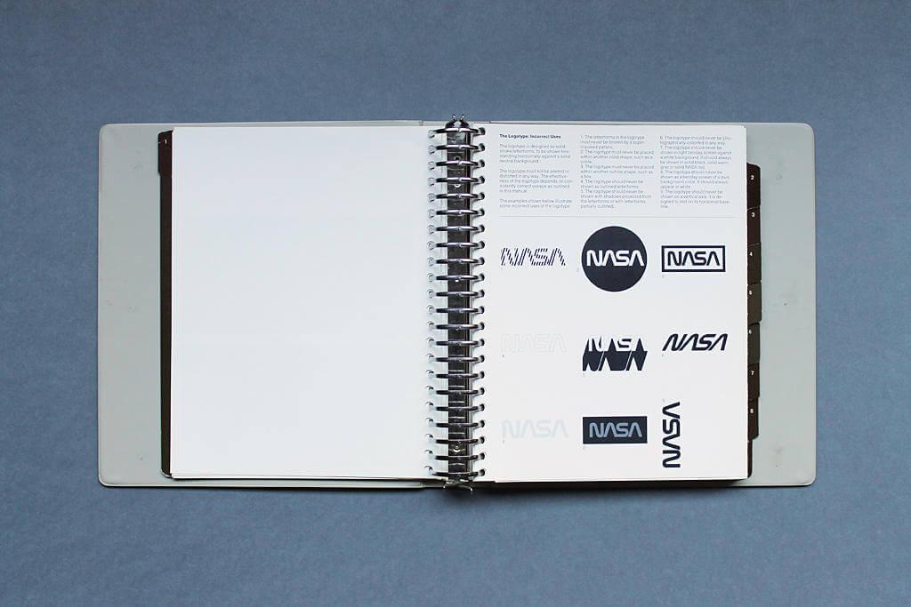 nasa-identity manual graphics oldskull 6