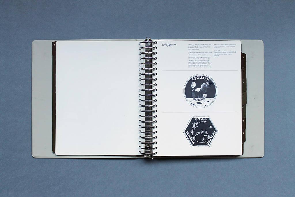 nasa-identity manual graphics oldskull 8