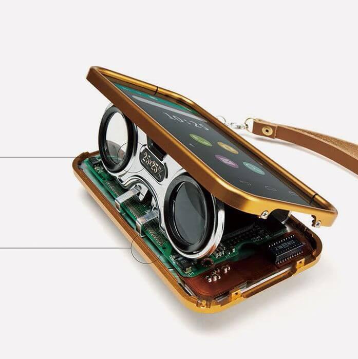 surreal gadgets 7